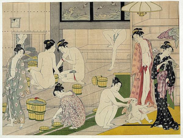 1280px-Kiyonaga_bathhouse_women-2